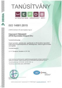 EPDB-14001-H-2018.03.26-2021