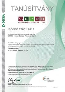 EPDB-27001-H-2018.07.25-2021