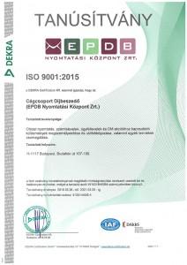 EPDB-9001-H-2018.03.26-2021